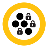 App-Review: Norton App Lock