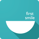 App-Review: First Smile – Baby Scrapbook