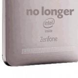 Intel produziert keine Smartphone-Prozessoren mehr