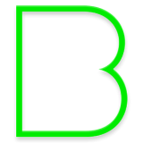 App-Review: Beme