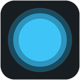 App-Review: Assistive Touch for Android 2