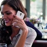Mit MobileVOIP für nur 1c/Minute ins Ausland telefonieren!