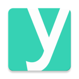 App-Review: younity: Home Media Server