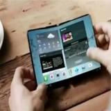 Samsung will 2017 ein faltbares Smartphone herausbringen