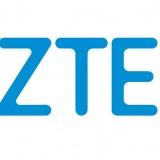 ZTE eröffnet 23 neue Stores, einen davon in Deutschland