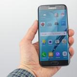 Samsung Galaxy S7 bei Amazon um 15% günstiger: 588 statt 699 Euro