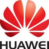 Huawei klagt Samsung wegen Patentverletzung