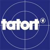 App-Review: Tatort