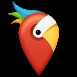 App-Review: Urlaubspiraten