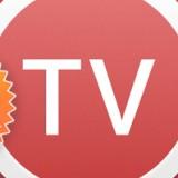 AppDeal des Tages: TV Programm ON AIR – nur heute GRATIS statt 4,99 Euro