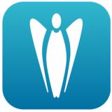 App-Review: SoftAngel