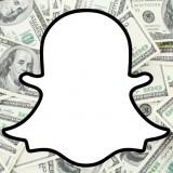 Ist Snapchat bald über 20 Milliarden Dollar wert?