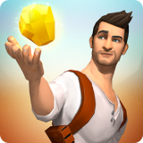 App-Review: UNCHARTED: Fortune Hunter