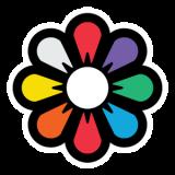 App-Review: Recolor – Coloring Book
