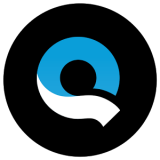 App-Review: Quik – Kostenlos Video-Editor