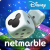App-Review: Disney Magical Dice