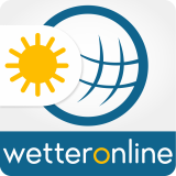 App-Review: WetterOnline