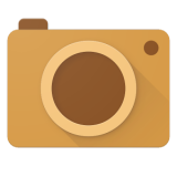 App-Review: Cardboard Camera