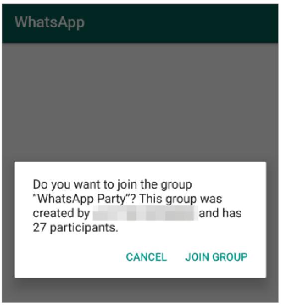 screenshot_whatsapp