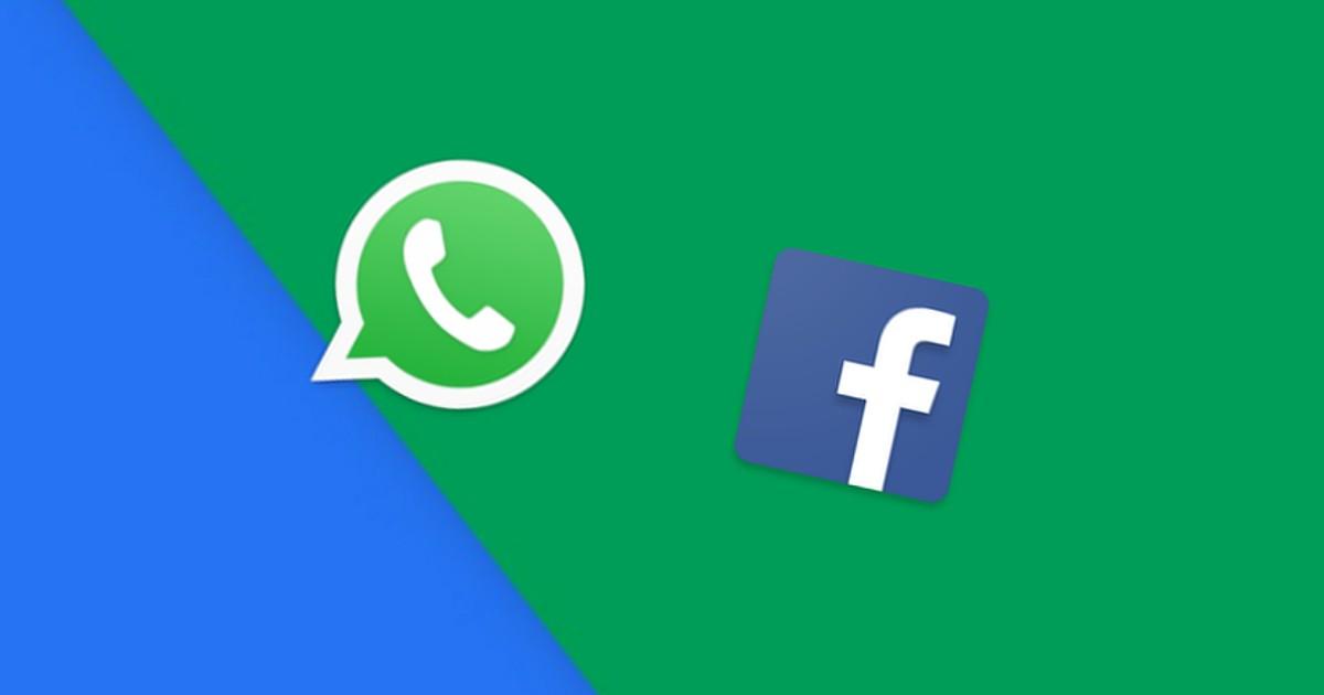 WhatsApp wird abgemahnt!