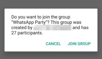 nexus2cee_whatsapp-group-invite-link-2-329x585