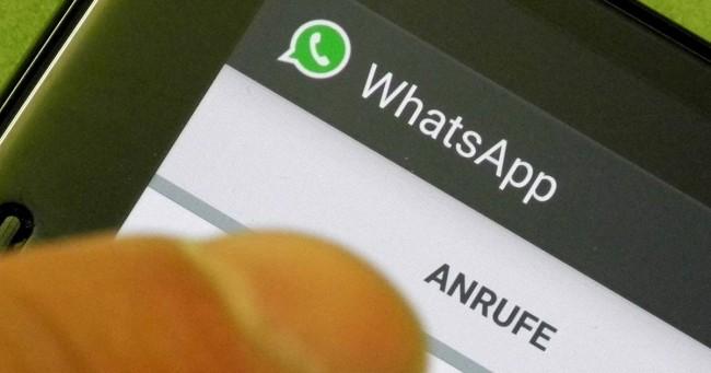 WhatsApp_AbzockeFlugtickets