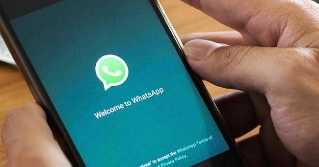 WhatsApp_Betrug