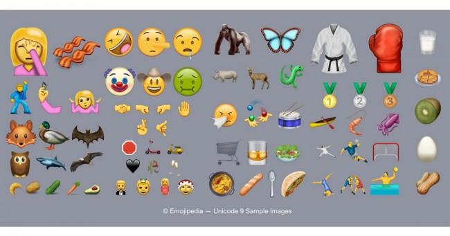 Bild: Emojipedia