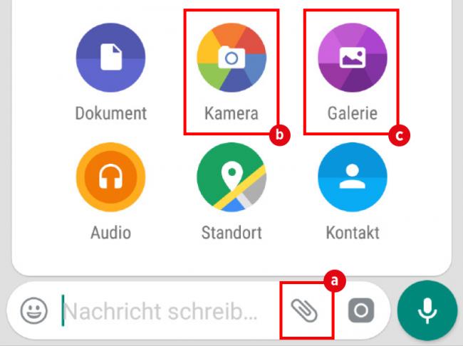 WhatsApp_Video schneiden_1