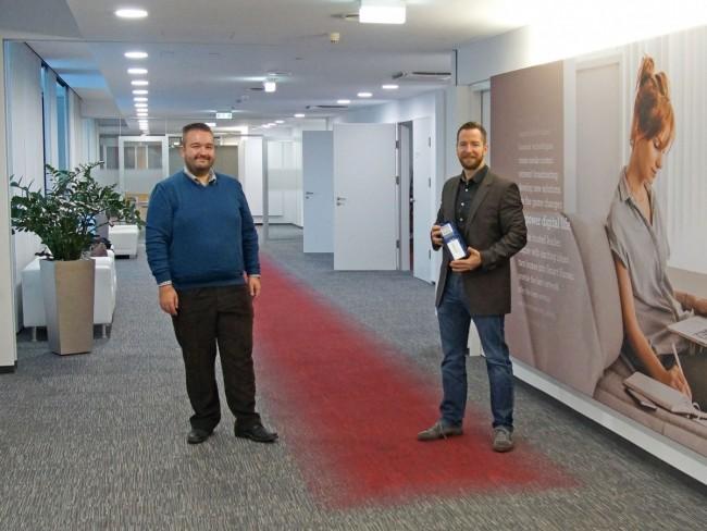 Foto: A1 Telekom Austria AG