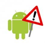 Sicherheitsupdates für Nexus-Devices: Die neuen Factory Images sind da!