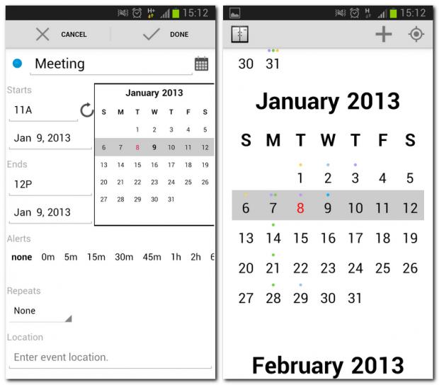 Agenda_Calendar_zusammen