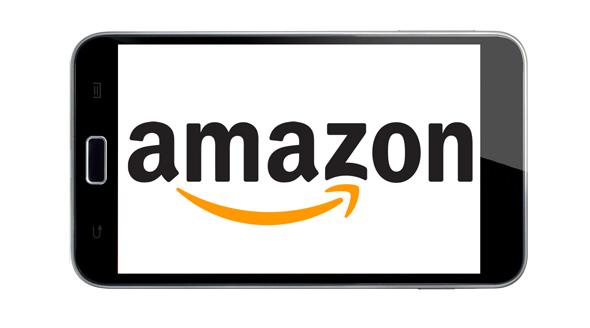 Es scheint, als würden wir noch einige Zeit auf das Amazon Smartphone warten dürfen.