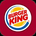 Burger King (Empfehlung der Redaktion)