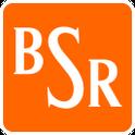 BSR – Berliner Stadtreinigung (App der Woche)