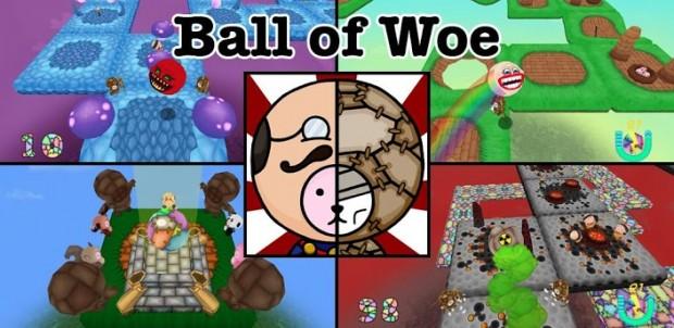 Ball of Woe_main