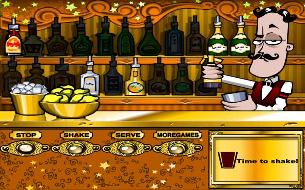 Bartender Mix Genius_1