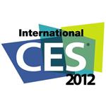 CES 2012: Nanobeschichtung soll Smartphones und Tablets wasserdicht machen