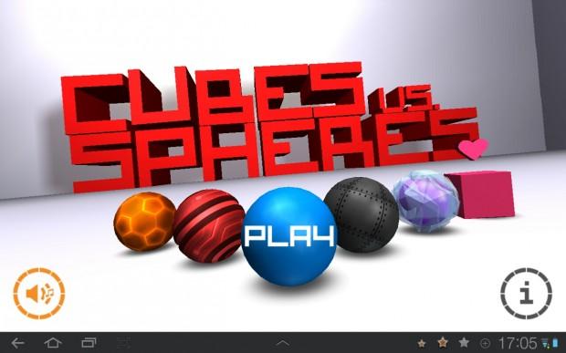 Cubes vs spheres_2