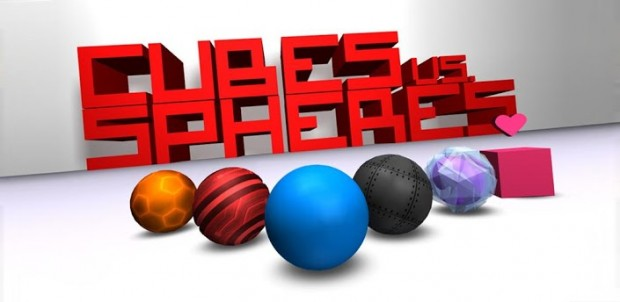 Cubes vs. Spheres_main