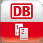 Deutsche Bahn Handyticket-App nun auch für Android verfügbar