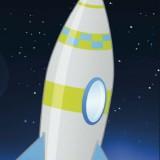 Die besten Weltraum Games
