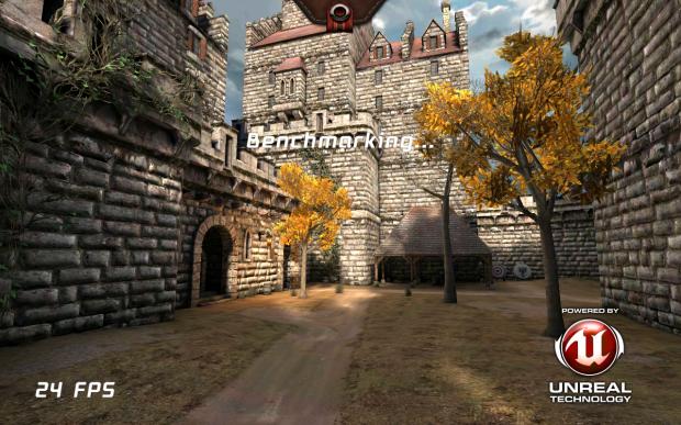 Epic Citadel_1