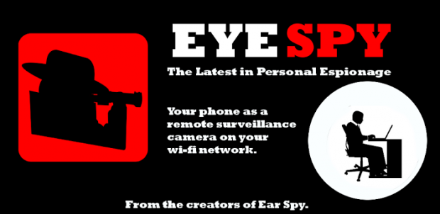 Eye Spy_main