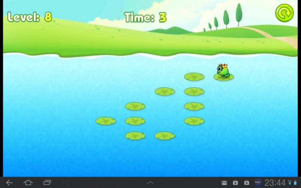 Froggy Jumps_2