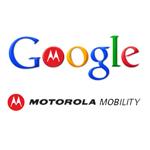 Google: Motorola Mobility Übernahme abgeschlossen