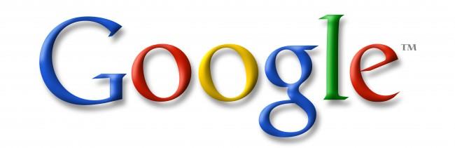 Google wurde aufgrund von unerlaubten Datensammlungen zu einer Strafe von 7 Millionen Dollar verurteilt.