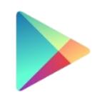 Google Play bekommt Wunschlisten und Geschenkkarten