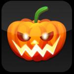 Halloween: Diese Apps bringen Grusel-Stimmung aufs Smartphone