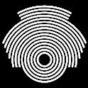 Kölner Philharmonie (App der Woche)